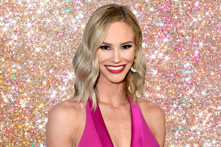 Meghan King Edmonds 2020