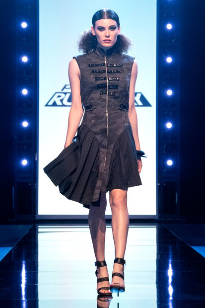 Project Runway 1806 Final Outfit 03