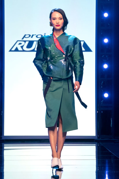 Project Runway 1806 Final Outfit 05