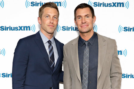 Jeff Lewis Says Gage Edward Sent Him a Cease and Desist Letter Following Claims About Their Custody Battle