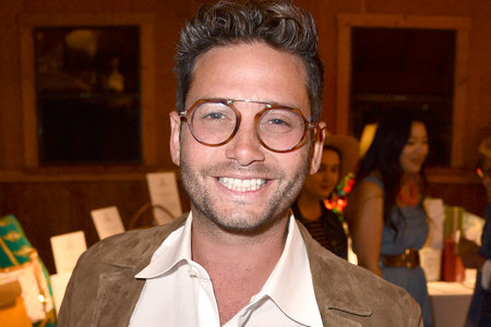 "Josh Flagg Just Started His ""First Day"" at a New Job"