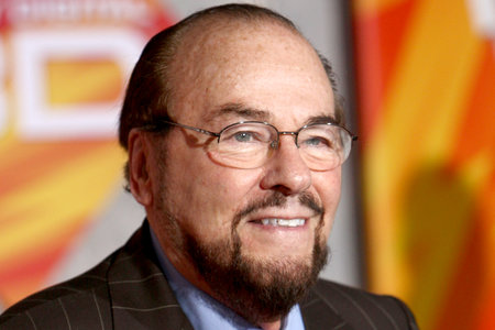 Dish 062116 James Lipton