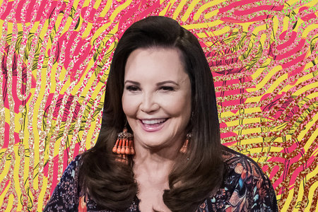 Patricia Altschul Themed Parties