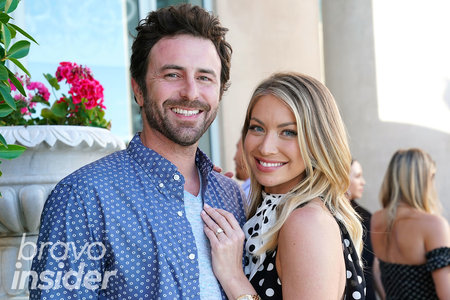 Vpr Stassi Beau Engagement Party 04
