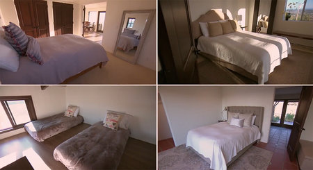 Rhobh House Tour Bedrooms 2