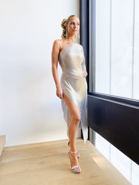 Rhobh 10 Reunion Looks Dorit Kemsley 03