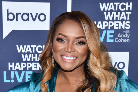 Mariah Huq Birthday Photo