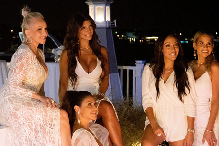 Rhonj Photo Preview Post Jackie 03