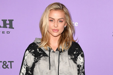 Lala Kent Breastfeeding Judgement