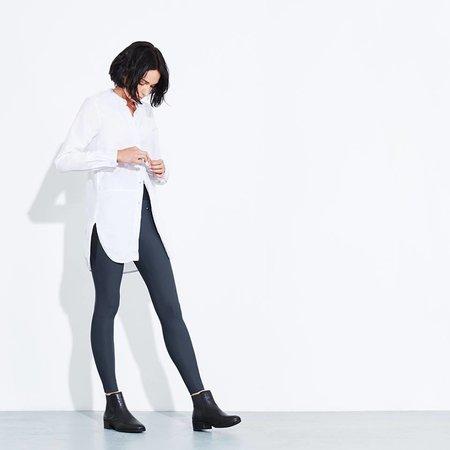 6daad3cedfb Activewear Designers on the Future of Athleisure | Lookbook