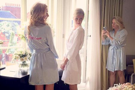 Kathy Hilton Dresses