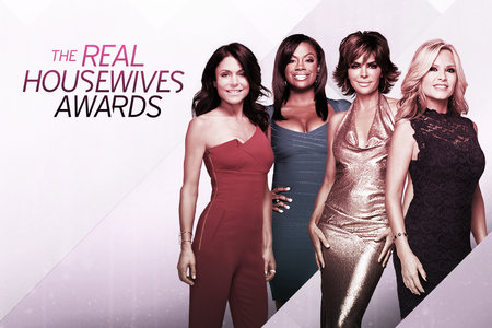 The Real Housewives Awards Are Here Get Ready To Celebrate All Things Housewives The Daily Dish