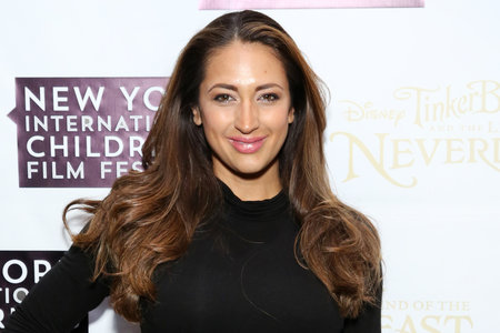 Amber marchese real housewives of new jersey