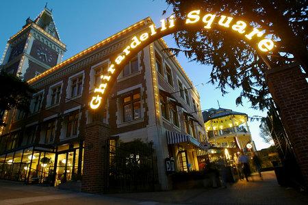 Jonathan Waxman's New San Francisco Restaurant Opening Soon