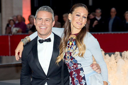 3112d7cc4d018 Andy Cohen Wishes His