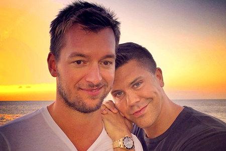 How Fredrik Eklund and Derek Kaplan Met | Million Dollar
