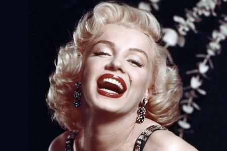 9d2d48932d Marilyn Monroe Favorite Makeup Products