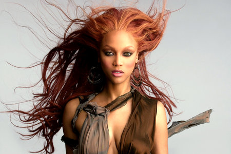 America S Next Top Model Is Coming Back Without Tyra