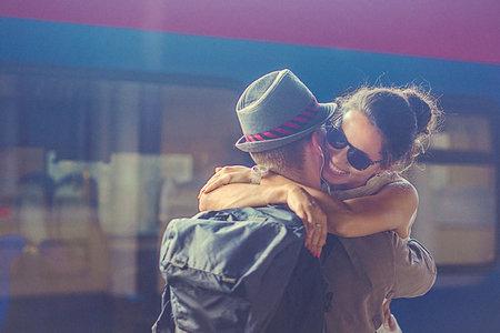 long distance internet dating