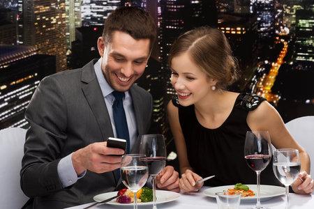 bästa dating apps i Japan