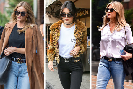cfa62b33022 Every Celebrity   Their Mother is Wearing This Belt Right Now