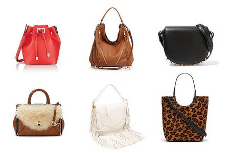 Best Designer Handbags On Style