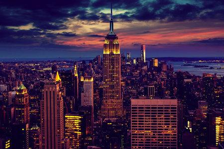 12 Under-the-Radar New York City Tourist Attractions