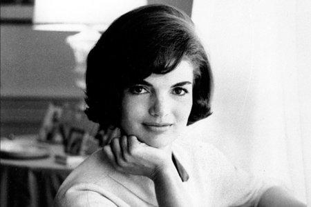 Jackie Kennedy's Style and Fashion Secrets   Lookbook