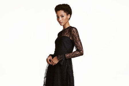 701406ec8500 Little Black Dresses: Flattering Styles To Buy at Every Budget ...