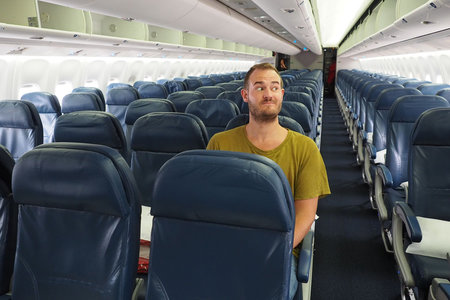10 Genius Travel Hacks You Need to Know Before Next Flight... From the Ultimate Insider