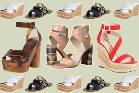 Spring Sandals on Sale | Style \u0026 Living