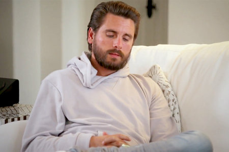 2a690e41c695 Scott Disick Admits He s a Sex Addict  Here Are 6 Other Stars Who Battled  the Same