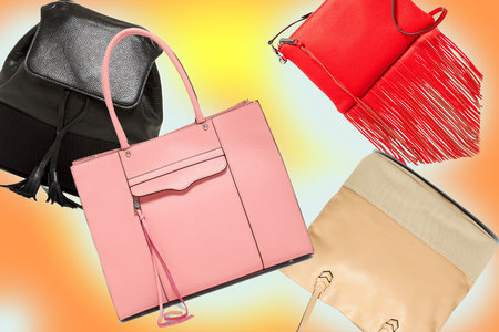 380cae7c02bc These Gorgeous Designer Handbags Are 50% Off…But Only For 2 More Days!