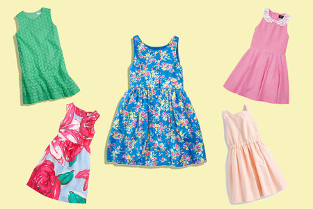 Honesty Baby Girl 0-3m Outfit Cheap Sales 50% Baby Girls' Clothing (0-24 Months)