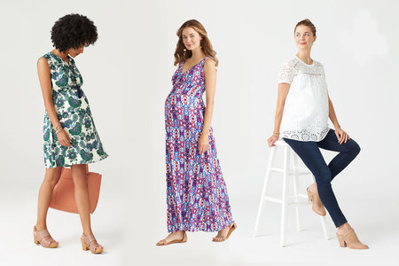 4e5d183e4 I Tried A Maternity Styling Service & Here's Why You Should, Too