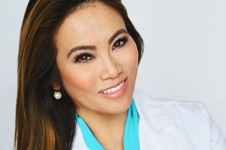 Dr  Pimple Popper's Best Videos | Lookbook