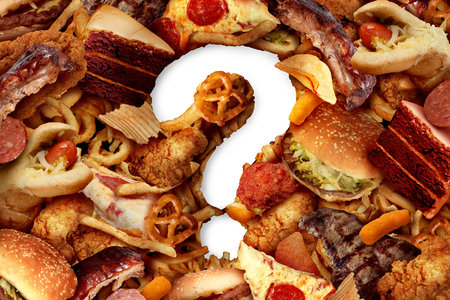 Where These 7 Popular Foods Are Actually From? | The Feast