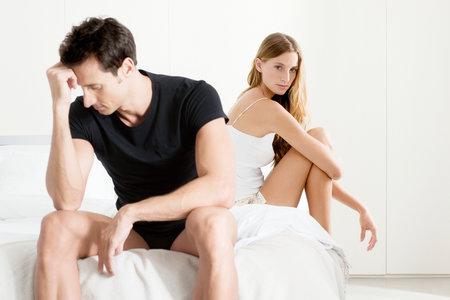 opinion you Single Männer Belzig zum Flirten und Verlieben about one