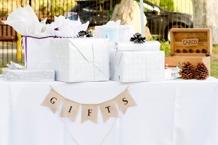 How Much Should I Spend On A Wedding Gift.How Much You Should Spend On A Wedding Gift Personal Space