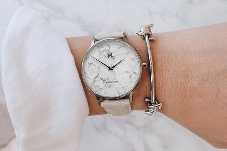 b41caa871a The Prettiest Watches Are More Affordable Than You Think