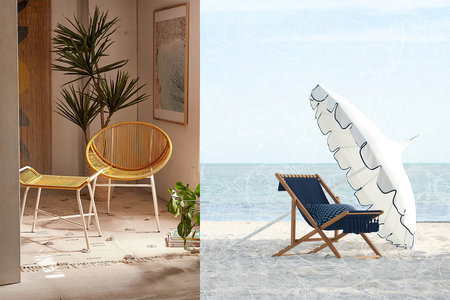 Enjoyable Best Outdoor Seating Furniture For Patios Home Design Creativecarmelina Interior Chair Design Creativecarmelinacom