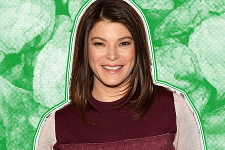 This Is The Absolute Best Junk Food In Canada According To Top Chef Judge Gail Simmons