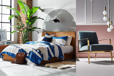 The Best Home Decor Finds On Amazon Rivet Style Living