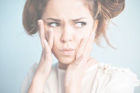 How Do I Get My Ex Back? No Contact Rule Advice: Lee Wilson