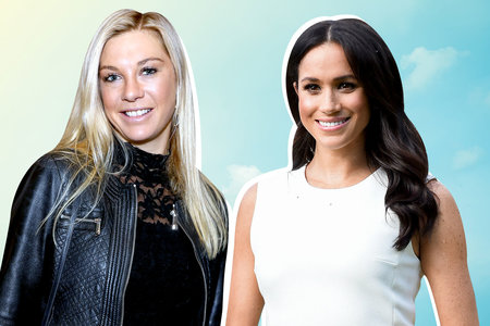 megan markle s connection to chelsy davy and james marshall s ex elettra wiedemann the daily dish james marshall s ex elettra wiedemann