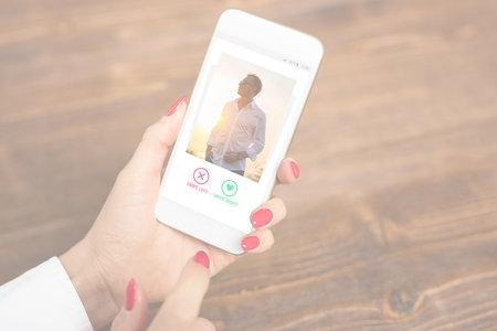 be dating råd online