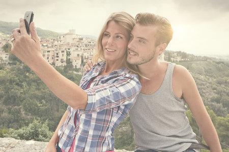 Dating στο 45 Πολ Γουόκερ που χρονολογείται Γένεση