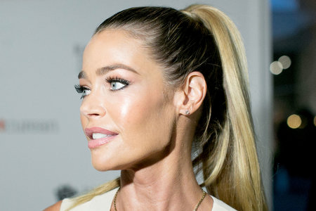 who is denise richards
