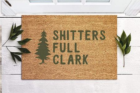Funniest Holiday Doormats Gift Idea Roundup 2018 Home
