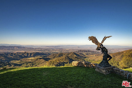 $180 Million Lotto Winner California Real Estate: Photos